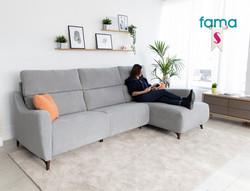 axel-sofa-fama-6_stiegler-w
