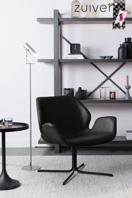 Zuiver_Nikki-Lounge-Chair_stiegler-wohnkultur6