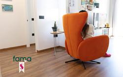 Mondrian_fama-sofa_6_stiegler-wohnkultur-fuessen.jpg