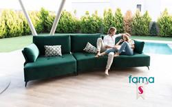 kalahari_fama-sofa_2021-4_stiegler-wohnkultur-fuessen.jpg