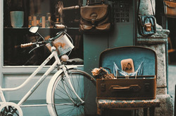 bicycle-1872682_1920