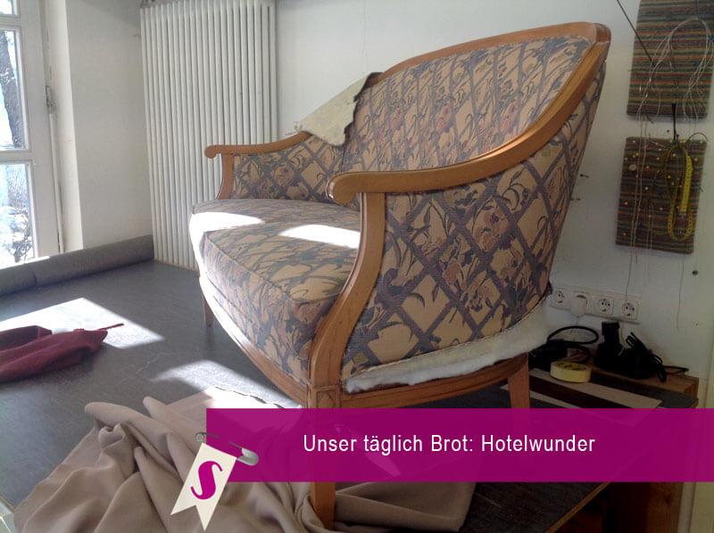 Hotelwunder-2016-1