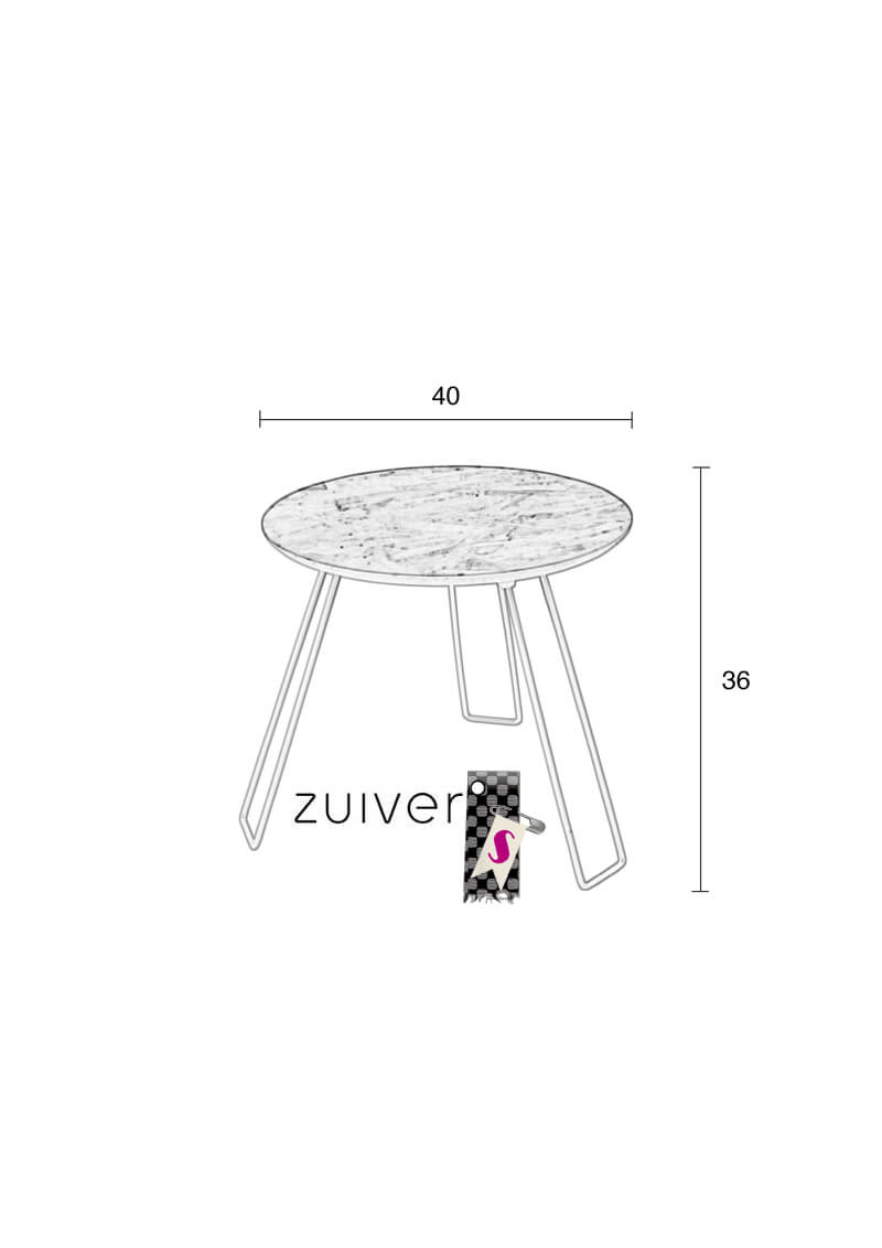 Zuiver_OSB-side-table_stiegler-wohnkultur4