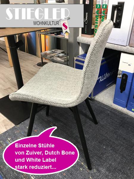 Zuiver_Dutch-Bone_Abverkauf_2020_stiegle