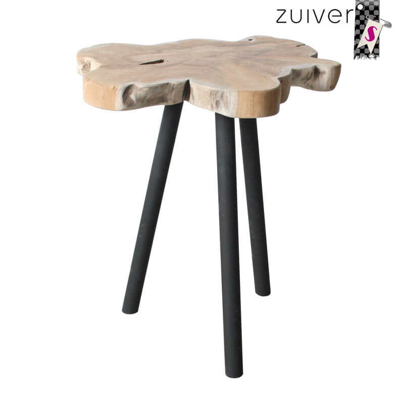 Zuiver_Treetop-side-table_stiegler-wohnkultur3