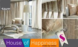 House-of-Happy-2017-stiegler-wohnkultur-Bild5