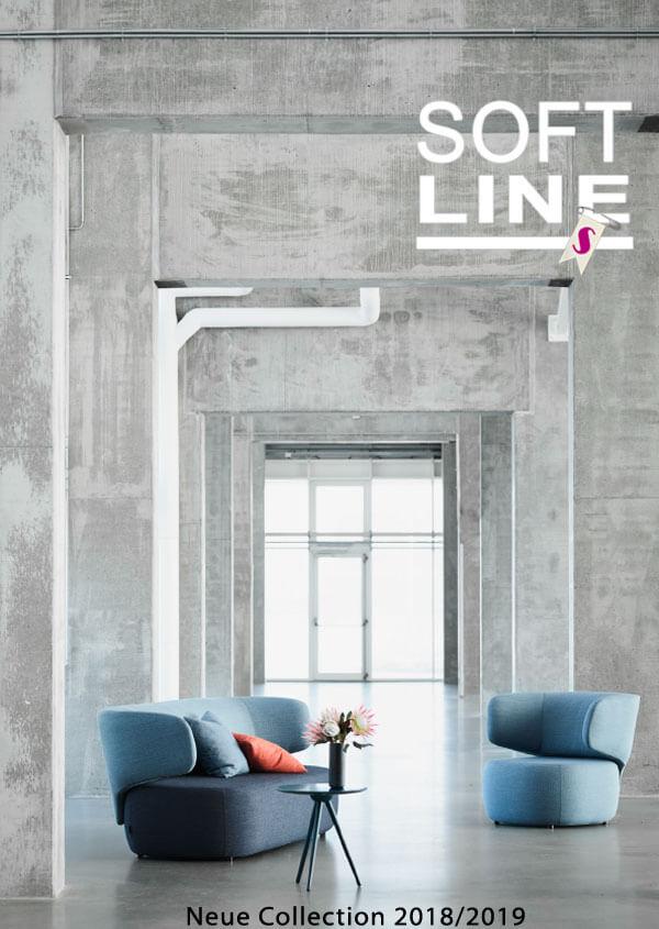 Basel-Sitzlandschaften-softline_stiegler