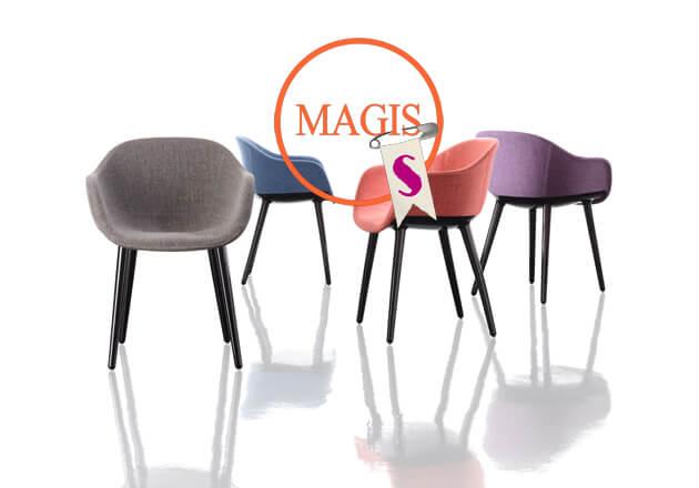 cyborg-chair_magis-stiegler-wohnkultur4