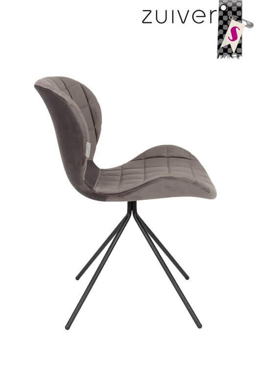 Zuiver_OMG-Velvet-Chair_stiegler-wohnkultur9