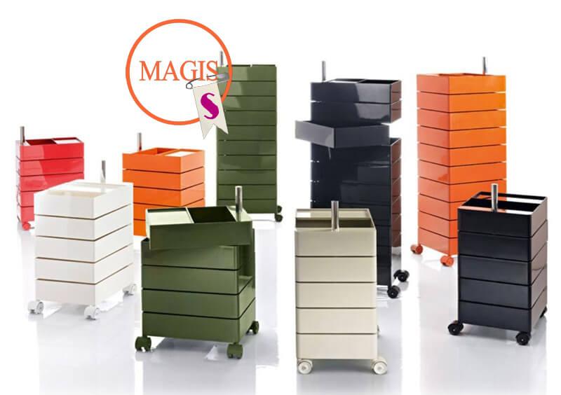 360-Container_magis-stiegler-wohnkultur9