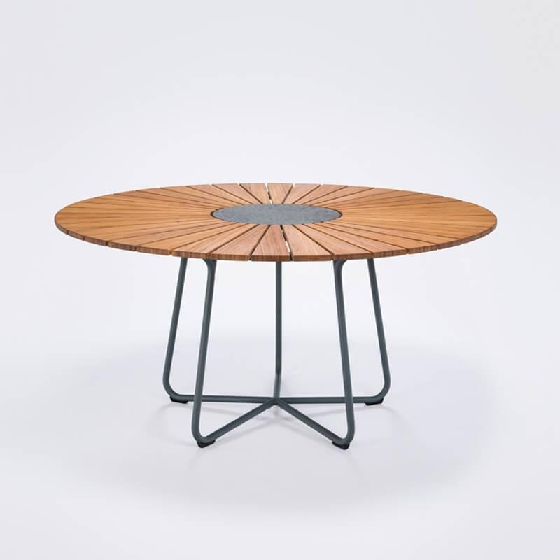 houe-circle-tisch-d1501-0_stiegler-wohnk