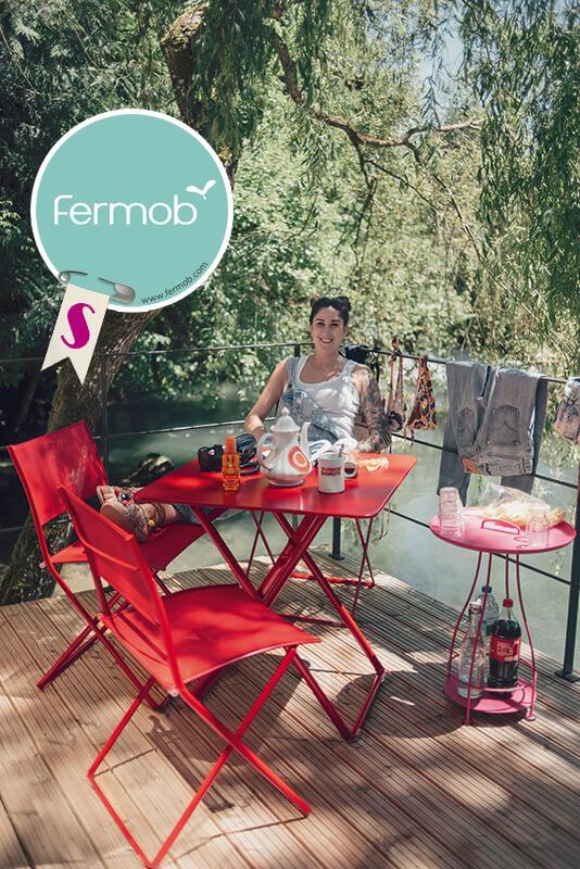 fermob_garten2017_1_stiegler-wohnkultur