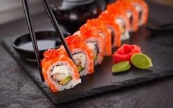 sushi-2853382_1280