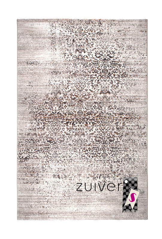 Zuiver_Teppich-Magic-Carpet_stiegler-wohnkultur4