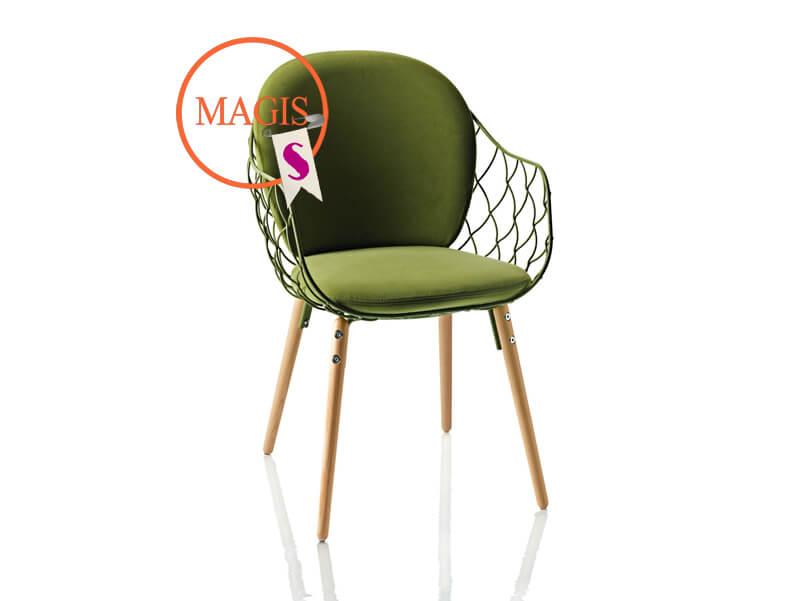 pina-chair_magis-stiegler-wohnkultur2