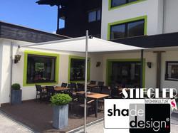 Shade-One-Segel_stiegler-wohnkultur-Hote