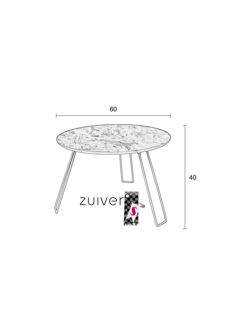 Zuiver_OSB-side-table_stiegler-wohnkultur3