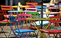 chairs-1169692_1920