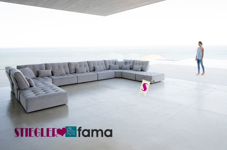 Fama_ArianneLove_stiegler-wohnkultur_14