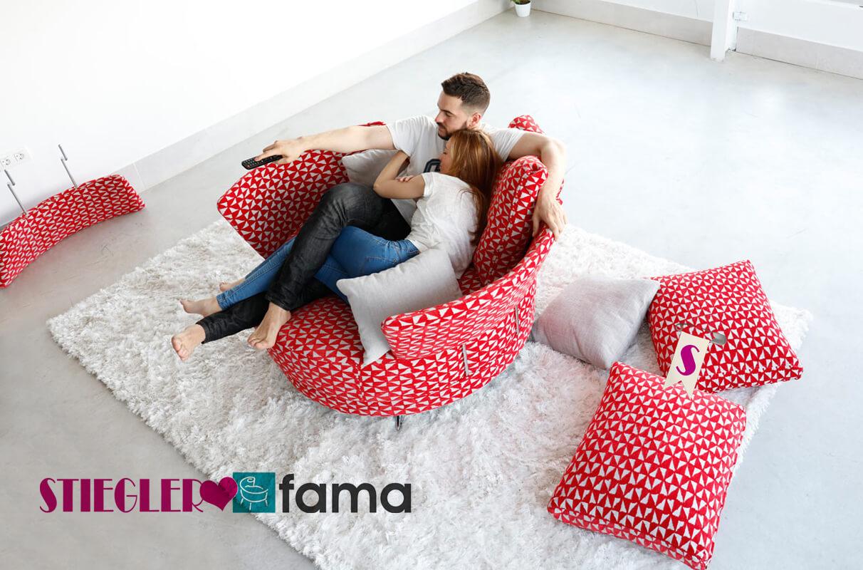 Fama_PacificO_stiegler-wohnkultur6