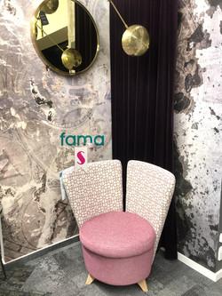 Galan_FAMA_Hotelsessel1_stiegler-wohnkul