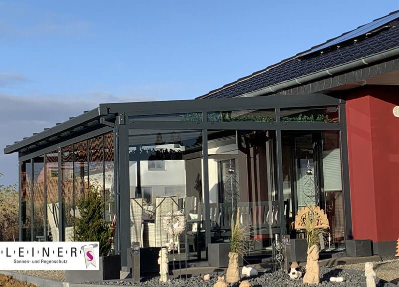 AREA_5_LEINER_stiegler-wohnkultur-fuesse