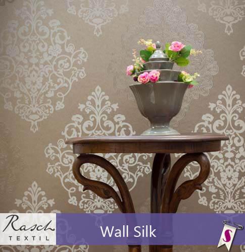 rasch-textil-tapeten-wallsilk1-stiegler