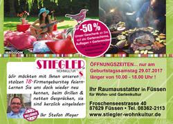 Stiegler-Wohnkultur_Geburtstagsflyer-hinten