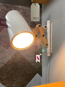 Zuiver-Flurlampe_stiegler-wohnkultur-fue