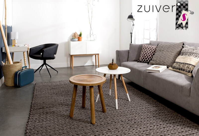 Zuiver_Dendron-side-table_stiegler-wohnkultur1
