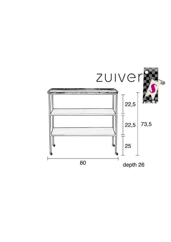 Zuiver_barbier-gusto-console_stiegler-wohnkultur6