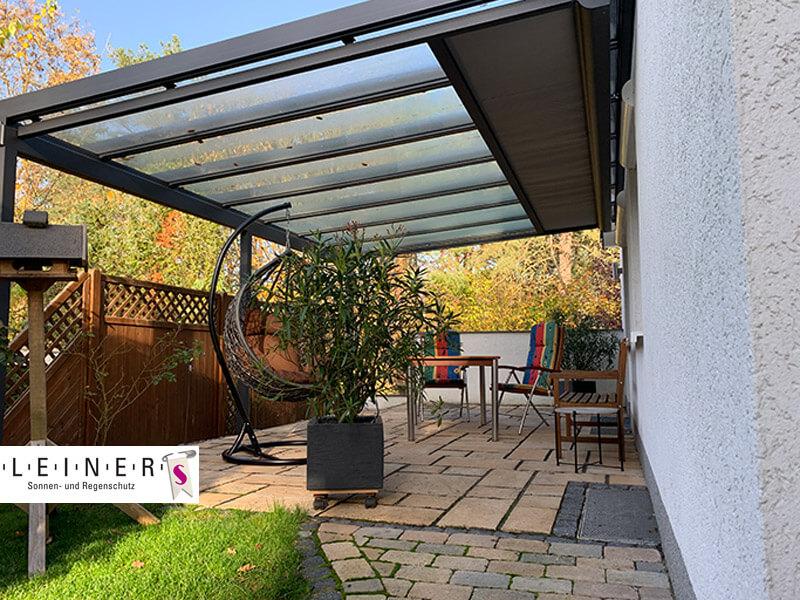 AREA_9_LEINER_stiegler-wohnkultur-fuesse