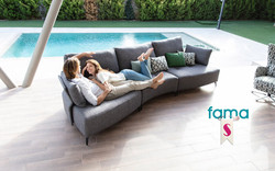 kalahari_fama-sofa_2021-6_stiegler-wohnkultur-fuessen.jpg