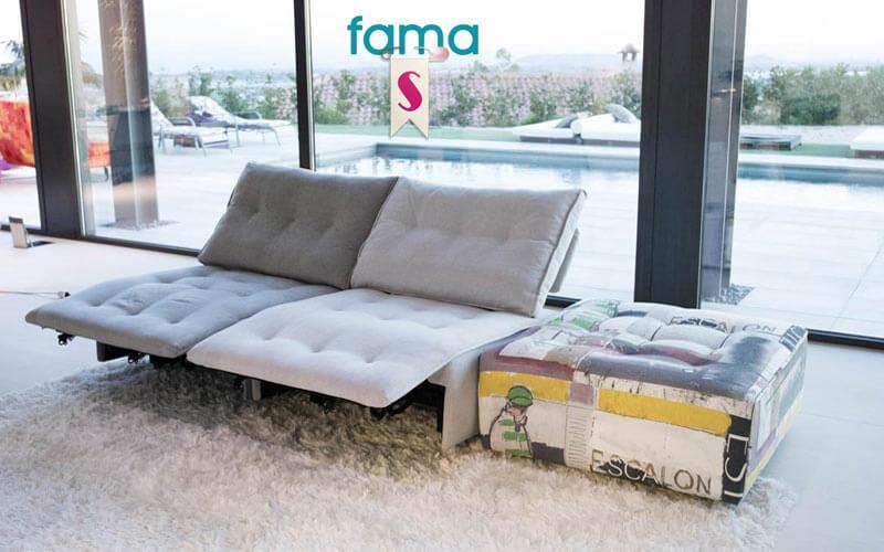 Fama_Urban_Relax_stiegler-wohnkultur-3