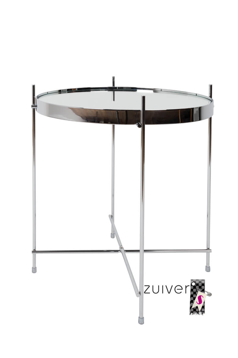 Zuiver_Cupid-side-table_stiegler-wohnkultur7
