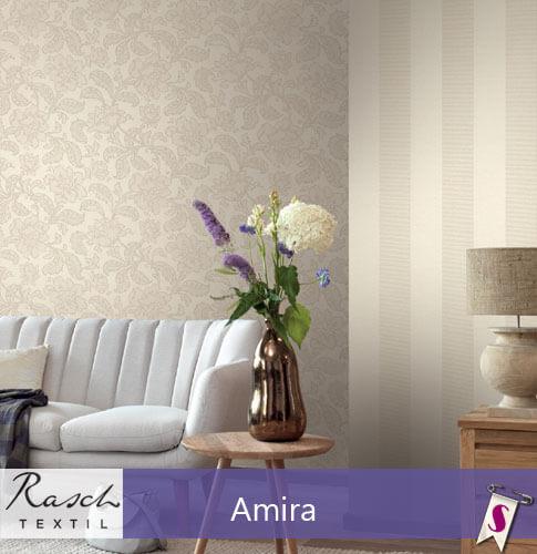 rasch-textil-tapeten-Amira-stiegler