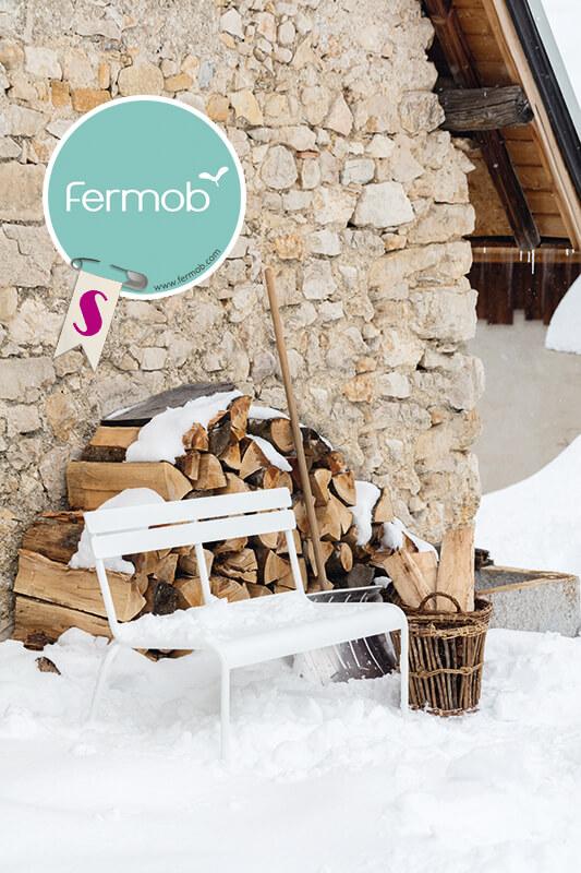 fermob_garten2017_11_stiegler-wohnkultur