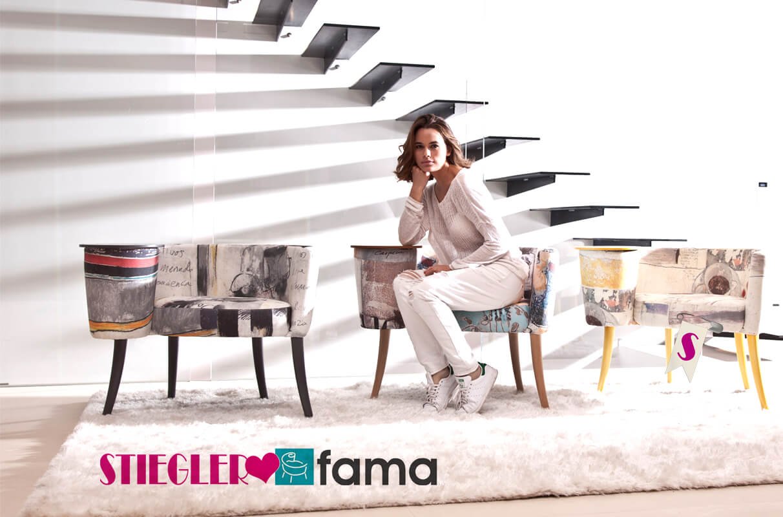 Fama_La-Caracola-stiegler-wohnkultur1