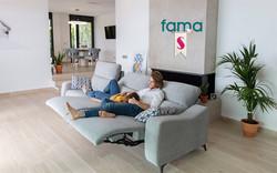 axel-sofa-fama-4_stiegler-w