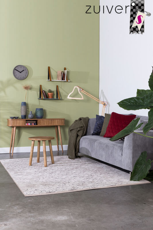 Zuiver_Teppiche-Yenga-Carpet_stiegler-wohnkultur1