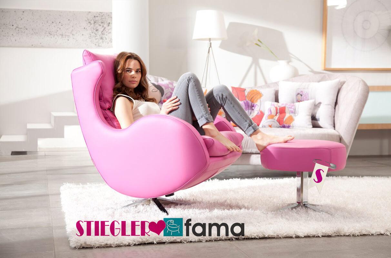 Fama_Lenny-chair-stiegler-wohnkultur6