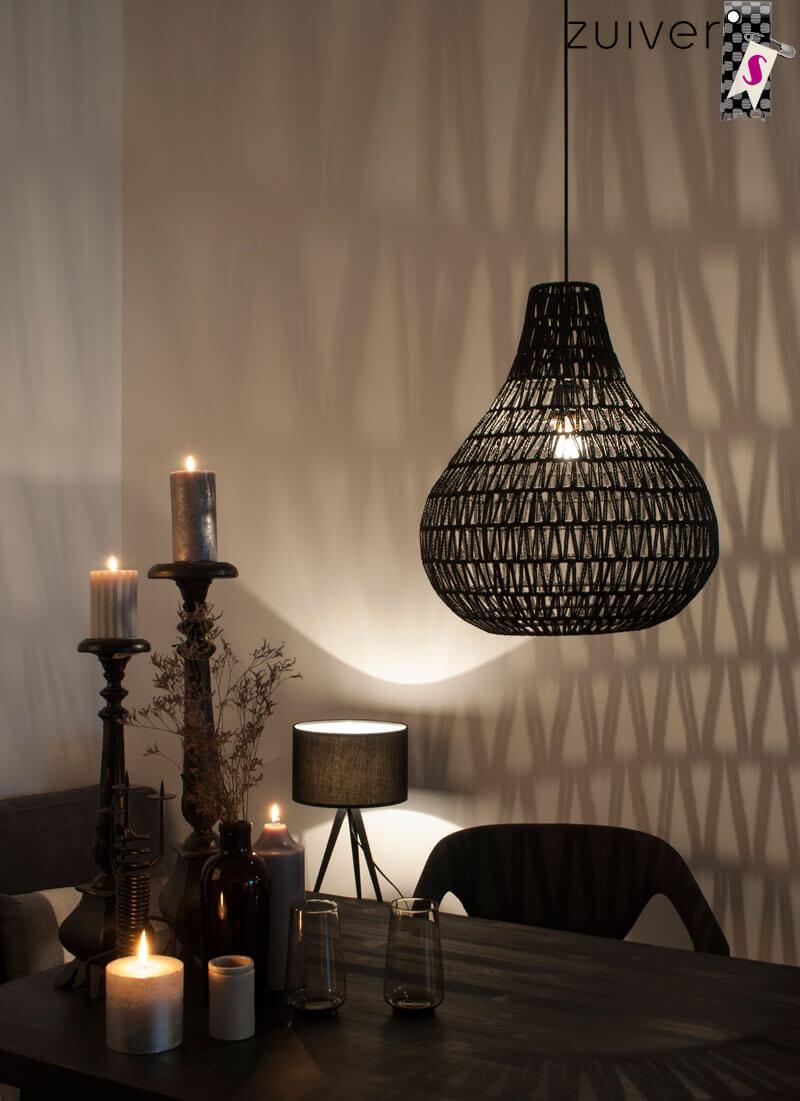 Zuiver_Cable-lamp_stiegler-wohnkultur3