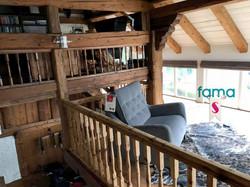 FAMA_Avalon-Sessel-Kundenbild2_stiegler-