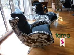 FAMA_Lenny-Zebra1_stiegler-wohnkultur-fu