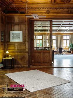 Tisca-Pamir-1800_stiegler-wohnkultur