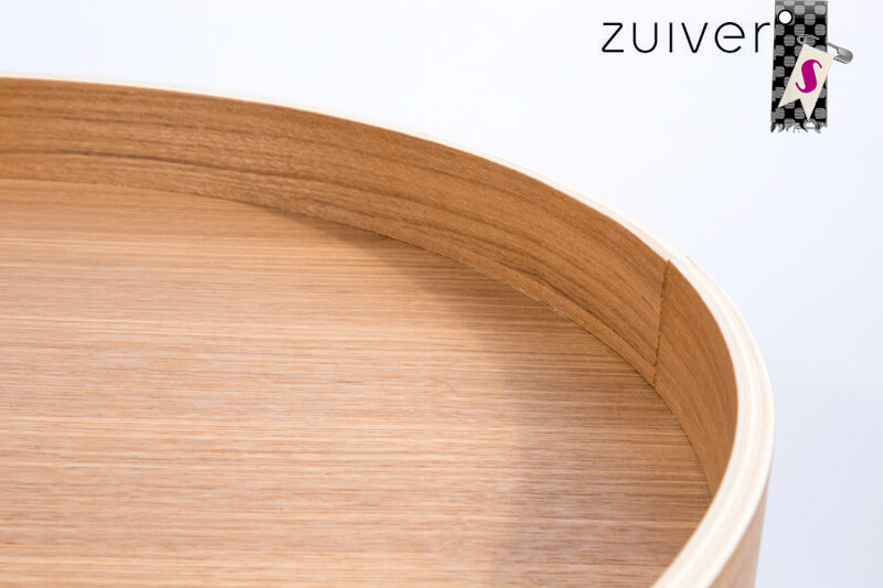 Zuiver_Oak-Tray-coffee&side-table_stiegler-wohnkultur3