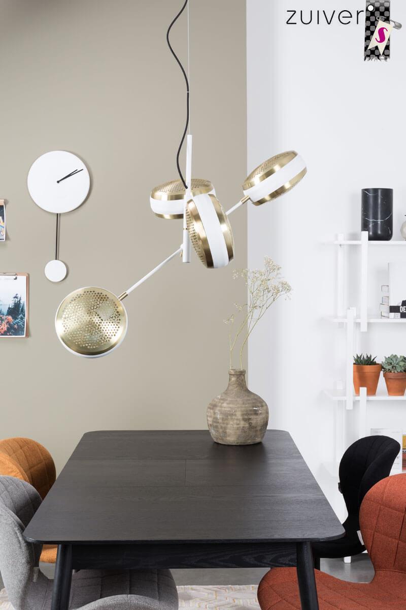 Zuiver_Gringo-Multi-pentant-lamp_stiegler-wohnkultur3