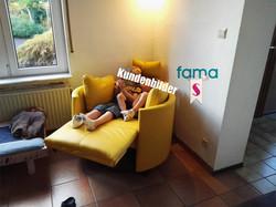 fama_moonrise-sessel-24_sti