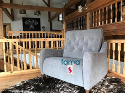 FAMA_Avalon-Sessel-Kundenbild1_stiegler-