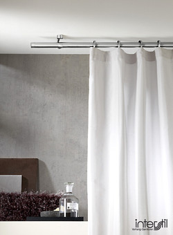 Interstil Deckengarnitur Matrix -- Stiegler Wohnkultur